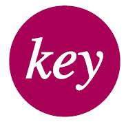 key_logo